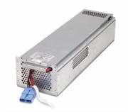 Батарея APC Battery for SU2000RMXLI3U, SU3000RMXLI3U