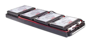 Батарея APC Battery replacement kit for SUA1000RMI1U, SUA750RMI1U