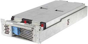 Батарея APC RBC43 Батарея Battery replacement kit for SUA2200RMI2U, SUA3000RMI2U,SUM3000RMXLI2U, SUM48RMXLBP2U, SUM1500RMXLI2U