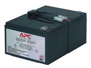 Батарея APC Battery f BP,SUVS,SU,SURM 1000