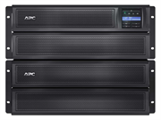 Батарея APC APC Smart-UPS X 120V External Battery Pack Rack/Tower