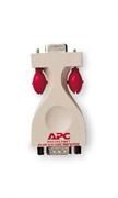 Сетевой фильтр APC 9 pin Serial Protector for DTE