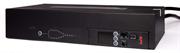 Блок распределения питания APC Rack ATS, 230V, 32A, IEC309 in, (16) C13 (2) C19 out