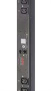 Блок распределения питания APC Rack PDU, Switched, Zero U, 10A, 230V, (16) C13