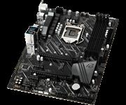 Плата материнская Asrock Asrock Z390 PHANTOM GAMING 4S, LGA1151, Intel Z390, ATX, BOX