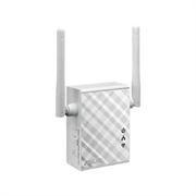 Ретранслятор ASUS RP-N12 Wireless-N300 Range Extender / Access Point / Media Bridge, 802.11 b/g/n, 300Mbps