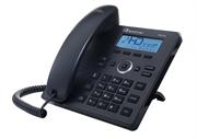 Телефон IP AudioCodes 420HD IP Phone with external power supply