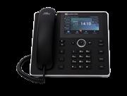 Телефон IP AudioCodes 450HD IP Phone PoE GbE and external power supply