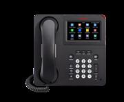 Телефон IP Avaya IP PHONE 9641GS