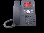 Телефон ip Avaya J139 IP PHONE