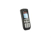 Телефон Avaya H100 SER WIRED ANLG HANDSET