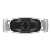 Подставка для телефона Belkin автомобильный VENT MOUNT V2 FOR SMARTPHONES