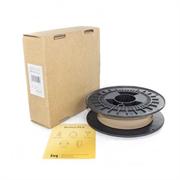 Пластик для принтера 3D BQ Bronze Filament PLA 1,75 mm 750 gr