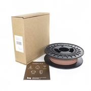 Пластик для принтера 3D BQ Copper Filament PLA 1,75 mm 750 gr