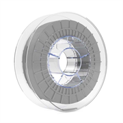 Пластик для принтера 3D BQ Пластик Filaflex 1,75 mm 500gr Grey