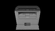 Многофункциональное устройство Brother лезерное DCP-L2500DR