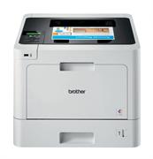 Принтер лазерный Brother цветной HL-L8260CDW