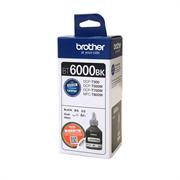 Чернила Brother BT6000BK чёрные для DCP-T300, DCP-T500W, DCP-T700W (6000 стр.)