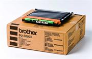 Картридж Brother Ленточный картридж BU-300CL для HL-4140CN, HL-4150CDN, HL4570CDW, HL4570CDWT, DCP9055CDN, MFC9460CDN, MFC9465CDN, MFC9970CDW.