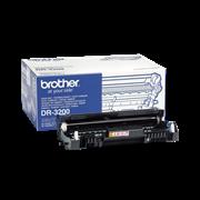 Фотобарабан Brother DR3200 для HL-5340D, HL-5350DN, HL-5370DW, DCP-8070D, DCP-8085DN, MFC-8370DN, MFC-8880DN (25000 стр.)