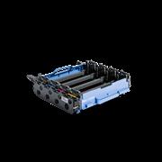 Фотобарабан Brother блок DR321CL для HL-L8250CDN (25000 стр.)