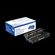 Фотобарабан Brother DR3400 для HL-L5000D, HL-L5100DN, HL-L5100DNT, HL-L5200DW, HL-L5200DWT, HL-L6250DN, HL-L6300DW, HL-L6300DWT, HL-L6400DW, HL-L6400DWT, DCP-L5500DN, DCP-L6600DW, MFC-L5700DN, MFC-L5750DW, MFC-L6800DW, MFC-L6800DWT, MFC-L6900DW, MFC-L6900