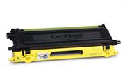 Тонер Brother Тонер-картридж TN130Y для HL-4040CN, HL-4050CDN, DCP-9040CN, MFC-9440CN жёлтый (1500 стр)
