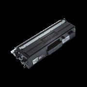 Тонер Brother Тонер-картридж TN-421BK черный (3000 стр.) для DCP-L8410CDW, HL-L8260CDW, HL-L8360CDW, MFC-L8690CDW, MFC-L8900CDW