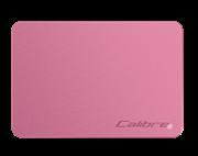 Аккумуляторная батарея Calibre ULTRA'GO NANO PINK 2500 mAh