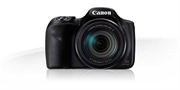 Фотоаппарат цифровой Canon PowerShot SX540 HS