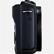 Фотоаппарат цифровой Canon EOS M200 15-45 IS STM (Black)
