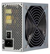 Блок питания Chieftec Блок питания 650W PSU A135 ATX-12V V.2.3, PS-2 type, 14cm Fan, PFC, 80 Plus bronze