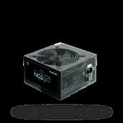 Блок питания Chieftec PSU Chieftec Proton BDF-500S BOX