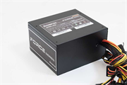 Блок питания Chieftec Блок питания Chieftec CPS-650S