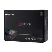 Блок питания Chieftec PSU Chieftec Photon CTG-750C-RGB BOX