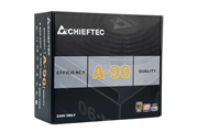 Блок питания Chieftec Блок питания Chieftec GDP-650C