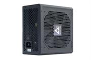 Блок питания Chieftec PSU Chieftec ECO GPE-500S 500W ATX 2.3 PSU with 12 cm Fan, active PFC,Efficiency 85%