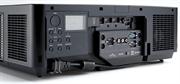 "Проектор CHRISTIE LW751i-D White 3LCD (0,75""), 7500 ANSI Lm, 10000:1, 1280х800, UHP х 1 (430Вт, 2500ч), 41дБ, 580Вт"