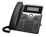 Телефон IP Cisco Cisco UC Phone 7841