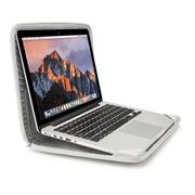 """Сумка Cozistyle ARIA Smart Sleeve MacBook 16"""" Pro - Stone Gray"""