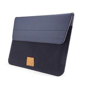 "Сумка Cozistyle ARIA Stand Sleeve MacBook 11"" Air/ 12""/ iPad Pro - Dark Blue"