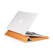 "Сумка Cozistyle ARIA Stand Sleeve MacBook 11"" Air/ 12""/ iPad Pro - Inca Gold"