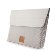 "Сумка Cozistyle ARIA Stand Sleeve MacBook 11""/12"" Air / iPad Pro - Lily White"