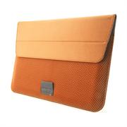 """Сумка Cozistyle ARIA Stand Sleeve MacBook 16"""" Pro - Inca Gold"""