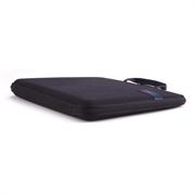 """Сумка Cozistyle SmartSleeve for MacBook 11"""" Blue"""