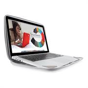 """Сумка Cozistyle SmartSleeve for MacBook 11"""" Gray"""
