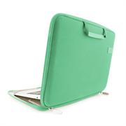 """Сумка Cozistyle SmartSleeve for MacBook 11"""" Light Green"""