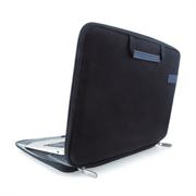 """Сумка Cozistyle SmartSleeve for MacBook 16"""" Pro Blue"""