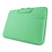 """Сумка Cozistyle SmartSleeve for MacBook 16"""" Pro Light Green"""