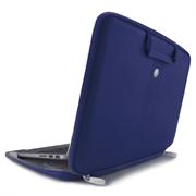 """Сумка Cozistyle SmartSleeve for MacBook 11"""" Blue Navy Leather"""